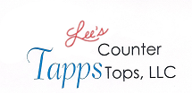 Lee's Quality Counter Tops, Inc