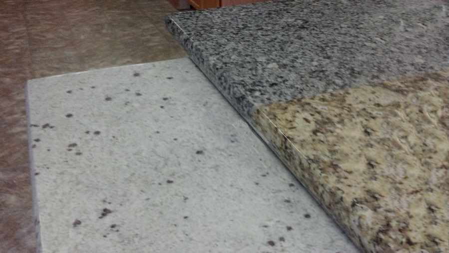 ... Granite And May Even Occur Within The Same Slab, Resulting In Granite  Countertops Not To Match Exactly In Color Or Grain. Natural Stone  Countertops ...