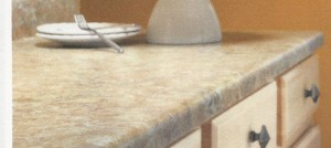 Laminate Lee S Quality Counter Tops Inc