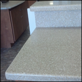 Lee S Quality Counter Tops Inc Home
